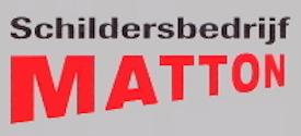 Schildersbedrijf Matton